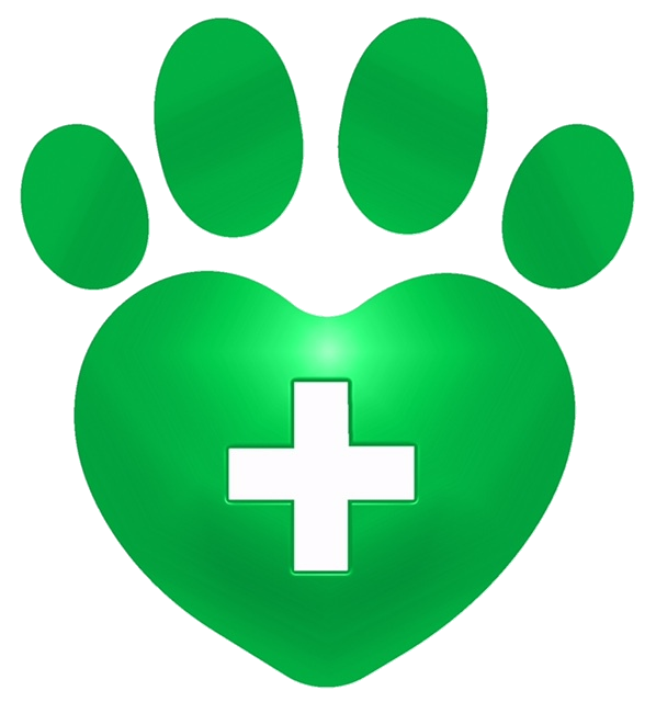 Narcoossee Animal Hospital logo